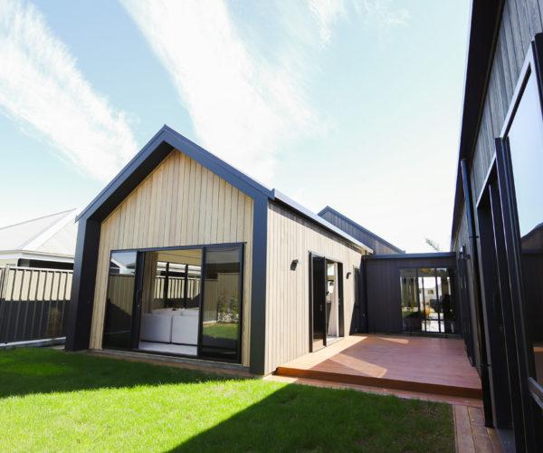 advanced-homes-garden2